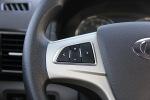 福瑞达M50(停用)           方向盘功能键(左)
