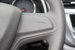 乐风RV 方向盘功能键(右)