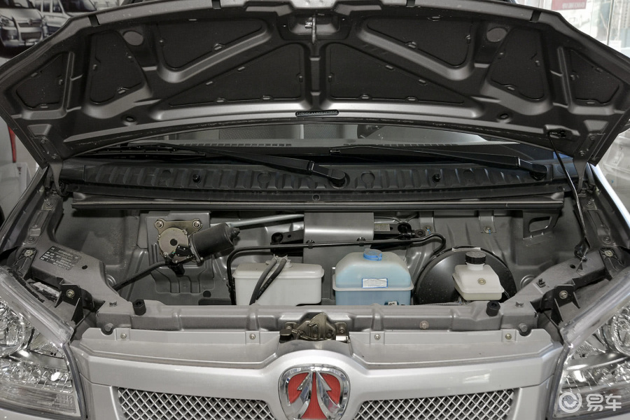 【北汽威旺3062014款1.2l 手动超值版 基本型a12汽车