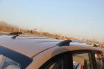 福瑞达M50(停用)           福瑞达M50 外观-金色