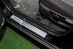 吉利GX7 GX7 外观-墨玉黑