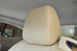魅影驾驶员头枕图片