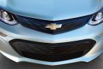 雪佛兰Bolt EVBolt EV图片