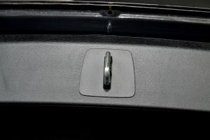 进口宝马2系运动旅行车 2系运动旅行车 空间-星光棕
