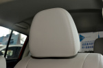 启辰R50驾驶员头枕图片