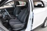 风神AX3驾驶员座椅图片