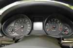 玛莎拉蒂GT仪表 图片
