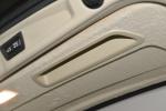 进口宝马5系GT 5系GT 空间-宝石青