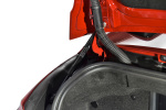 宝马6系(进口)行李厢支撑杆图片