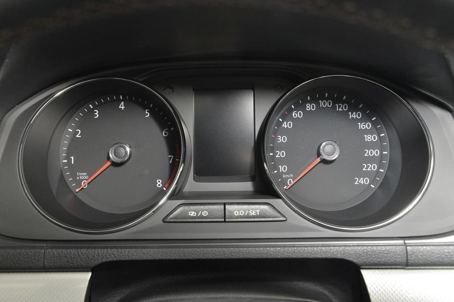 【朗境2016款230TSIDSG舒适版汽车仪表图奔腾b50消音器图片