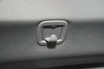 进口宝马i3 i3 内饰-离子银