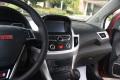 智尚S35 中控台驾驶员方向图