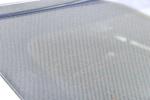雷克萨斯RC RC 外观-晶亮白色