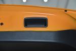 丘比特 海马丘比特 空间-魅惑橙
