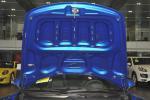 保时捷Boxster Boxster 空间-蓝宝石
