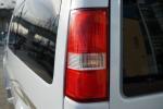 进口GMC 尾灯