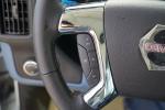 进口GMC 方向盘功能键(左)