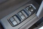北京现代ix25 车窗升降键