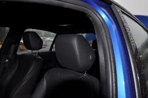 宝马3系驾驶员头枕图片