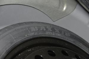 950备胎品牌