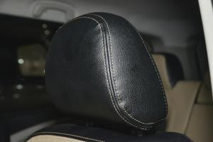 景逸X3驾驶员头枕图片
