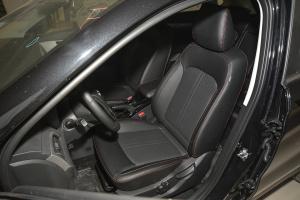 绅宝X55驾驶员座椅图片