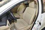 卡罗拉双擎驾驶员座椅图片