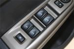 海马M3 车窗升降键