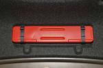 沃尔沃S80L              S80L 空间- 牡蛎灰金属漆