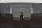 沃尔沃S60L              S60L 空间-水晶白珍珠漆
