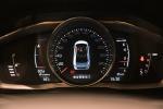 沃尔沃S80L              S80L 内饰- 牡蛎灰金属漆