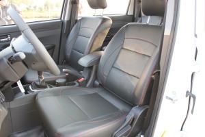 开瑞K50S驾驶员座椅图片