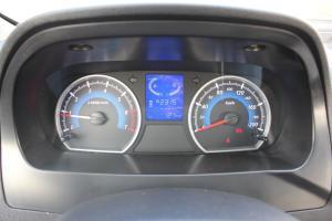 开瑞K50S仪表 图片