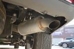 进口凯迪拉克总统一号         排气管(排气管装饰罩)