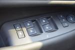 进口凯迪拉克总统一号         车窗升降键