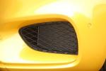 奔驰AMG GT             外观