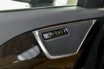 进口沃尔沃XC90          XC90 内饰-暮色铜金属漆