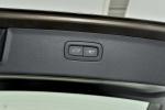 进口沃尔沃XC90          XC90 空间-暮色铜金属漆