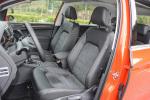 高尔夫 嘉旅驾驶员座椅图片