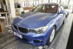 宝马3系GT(进口)