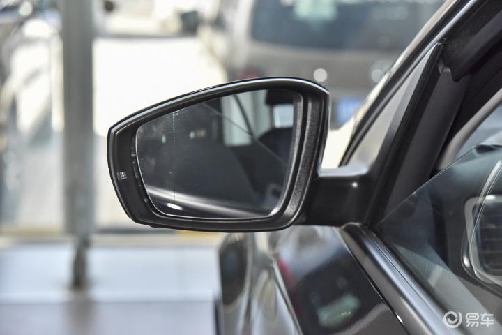 汽车图片 大众 上汽大众 桑塔纳·浩纳 2015款 1.