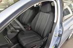 标致308S驾驶员座椅图片