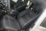 进口奔驰G级             驾驶员座椅