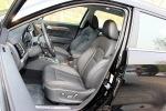 哈弗H6 Coupe驾驶员座椅图片