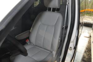 瑞风M5                 驾驶员座椅