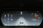 Model S(进口)仪表 图片