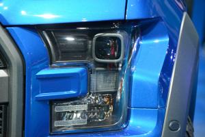 福特F-150福特F150图片