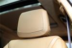 凯迪拉克XT5驾驶员头枕图片
