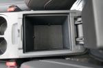 奔腾X80                前排中央扶手箱空间
