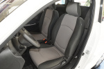 风神E30L驾驶员座椅图片